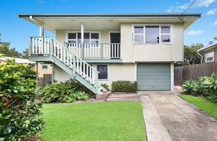 Picture of 151 First Avenue, Sawtell NSW 2452