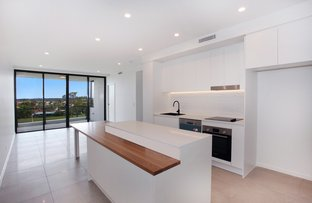 Picture of 505/71 First Avenue, Mooloolaba QLD 4557