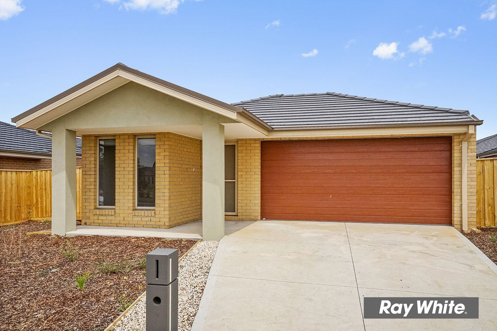 233 Blackforest Road, Werribee VIC 3030, Image 0
