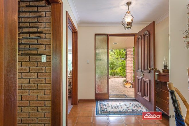 Picture of 21 The Vintage Way, MILLBROOK WA 6330