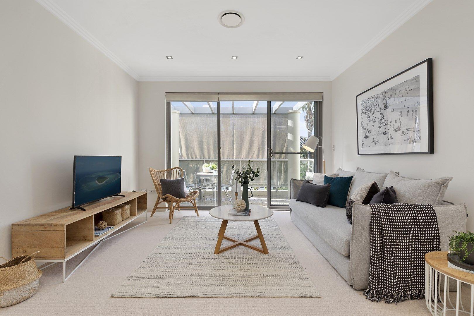 11/53-55 Lagoon Street, Narrabeen NSW 2101, Image 0