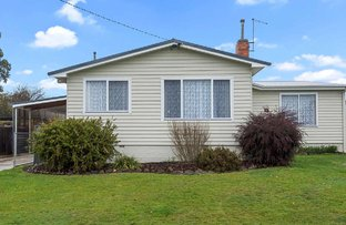 Picture of 18 Smith Street, Ulverstone TAS 7315