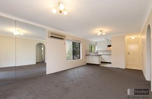 Picture of 3/111 Station Road, Indooroopilly QLD 4068