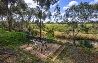 Picture of 47 Roper Rd, Strathalbyn SA 5255