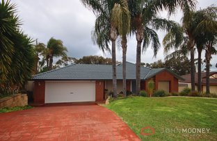 Picture of 7 Roberts Way, Kooringal NSW 2650