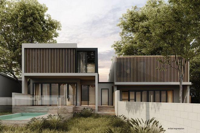 Picture of 23 Hepburn Avenue, GLADESVILLE NSW 2111