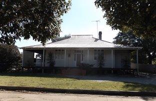 66 Taylor Street, Dumbleyung WA 6350