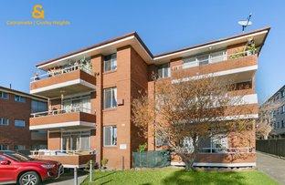 Picture of 1/49 HAMILTON ROAD, Fairfield NSW 2165
