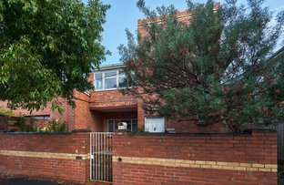 Picture of 1/9 Glen Eira Avenue, Elsternwick VIC 3185