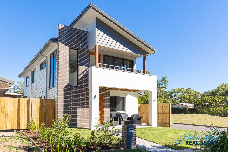 26-28 Jacana Avenue, Woorim QLD 4507, Image 0
