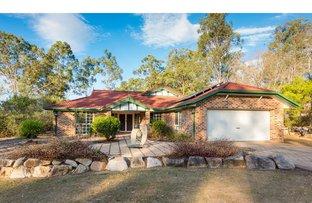 8-10 Dunnart Road, Greenbank QLD 4124
