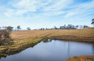 Picture of 124A Mogilla Road, Candelo NSW 2550