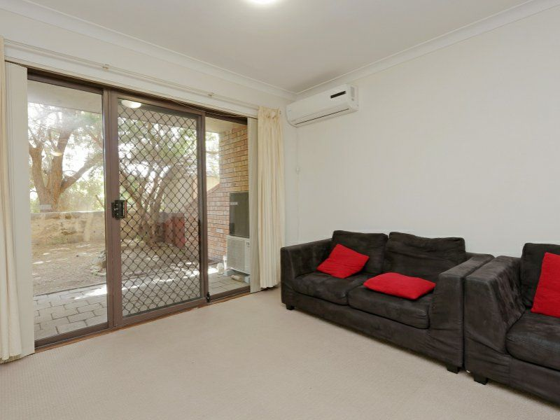 5/54 Canning Highway, Victoria Park WA 6100, Image 2