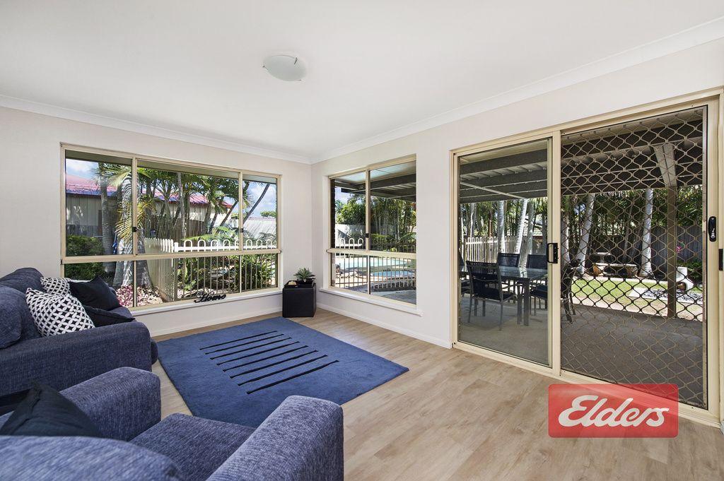 7 Savage Street, Tanah Merah QLD 4128, Image 2