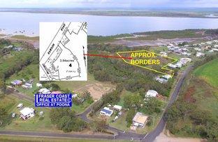 Picture of 4 Rawson, Boonooroo QLD 4650
