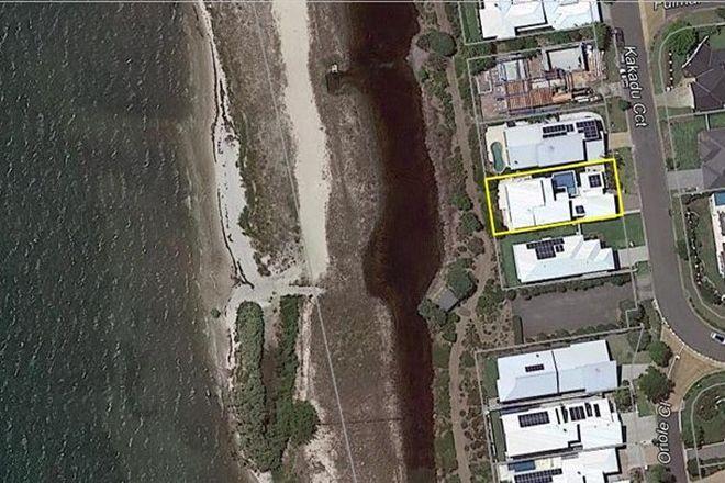 Picture of 26 Kakadu Cct, BANKSIA BEACH QLD 4507