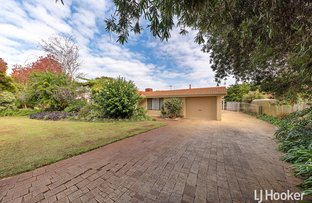 Picture of 21 Beresford Place, Leeming WA 6149