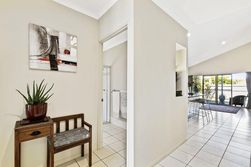 4 Flores Street, Kawana Island QLD 4575, Image 1