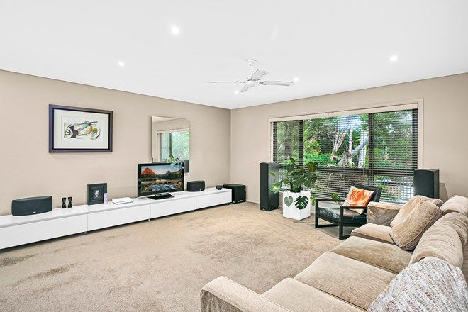 Picture of 37 Parkes Street, HELENSBURGH NSW 2508