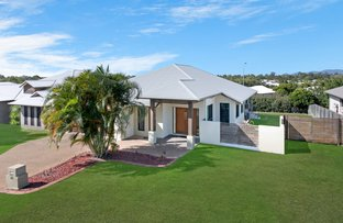 Picture of 23 Shutehaven Circuit, Bushland Beach QLD 4818