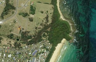 Picture of Lot 1003 Scarborough Circuit, Red Head NSW 2430