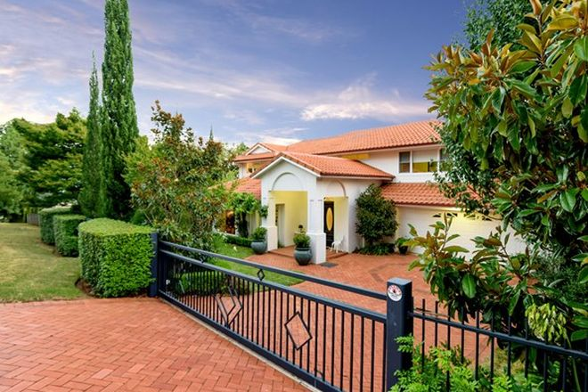 Picture of 12 Fletcher Street, EAST TOOWOOMBA QLD 4350