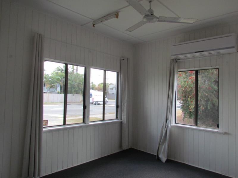 73 Juliet Street, South Mackay QLD 4740, Image 2