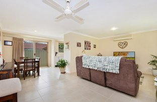 Picture of 1/4 Toona Place, Yamba NSW 2464