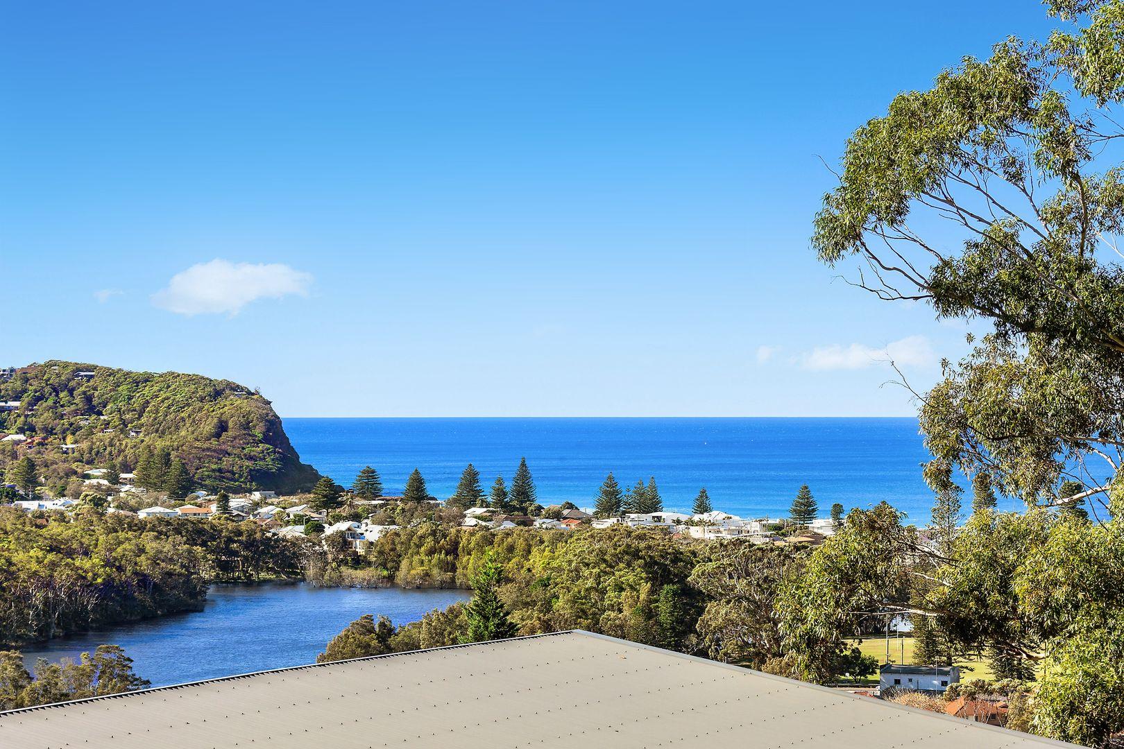 122 Hillside Road, Avoca Beach NSW 2251, Image 2
