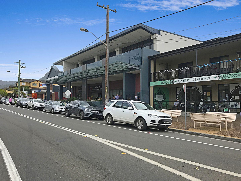 5/14 Foley Road, Gwynneville NSW 2500, Image 2