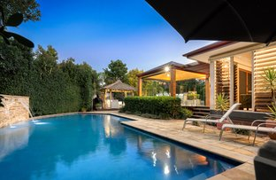 Picture of 71 Oakview Circuit, Brookwater QLD 4300
