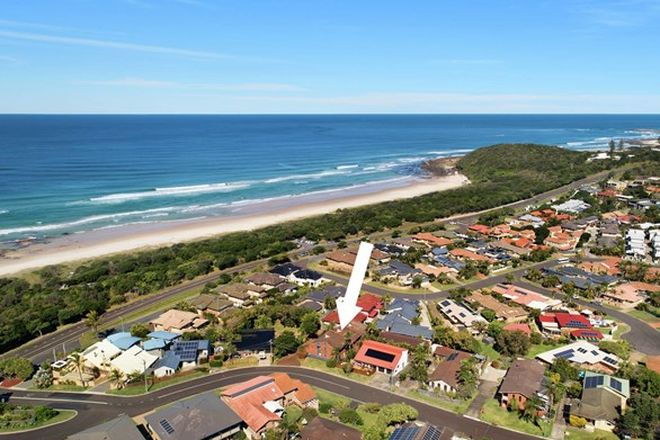 Picture of 2/73 Bayview  Drive, EAST BALLINA NSW 2478
