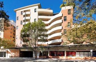 Picture of 28/2-6 Market Street, Rockdale NSW 2216
