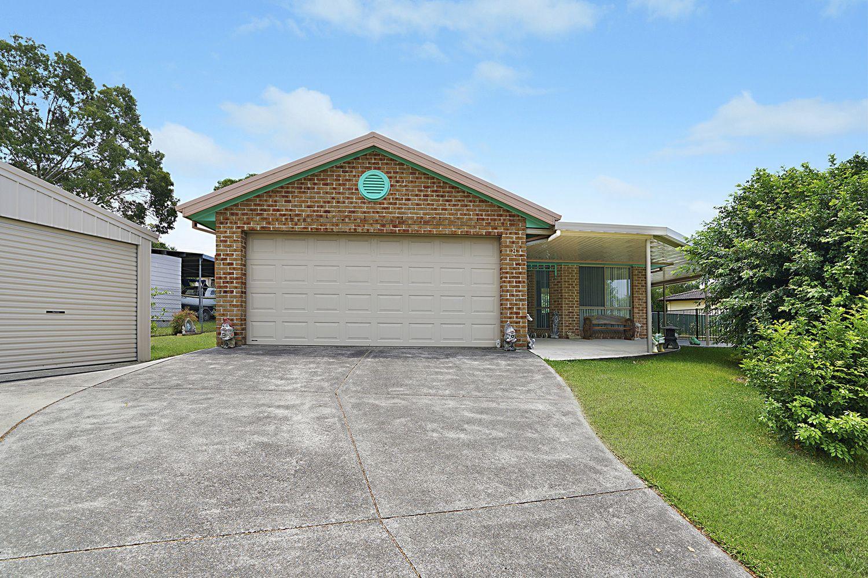 8 Northville Drive, Barnsley NSW 2278, Image 1