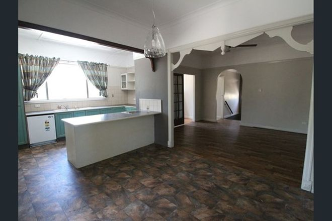 Picture of 340 Littles Road, IVORY CREEK QLD 4313