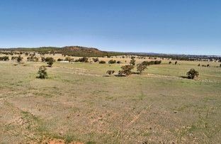 Picture of 1584 Tantitha Road, Narromine NSW 2821