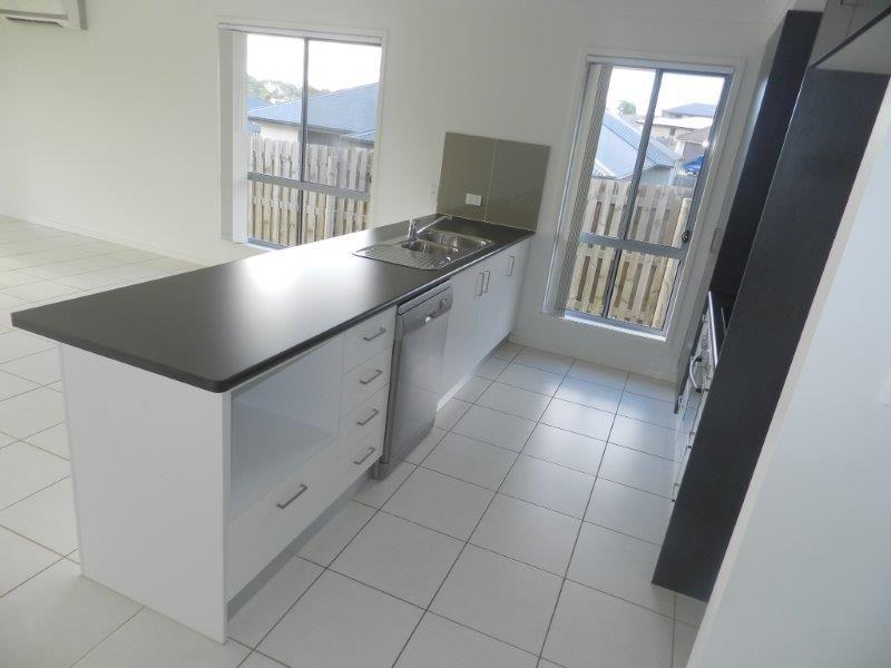 36 Cornforth Crescent, Kirkwood QLD 4680, Image 1