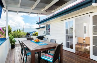 Picture of 12 Hartland Street, Manly West QLD 4179