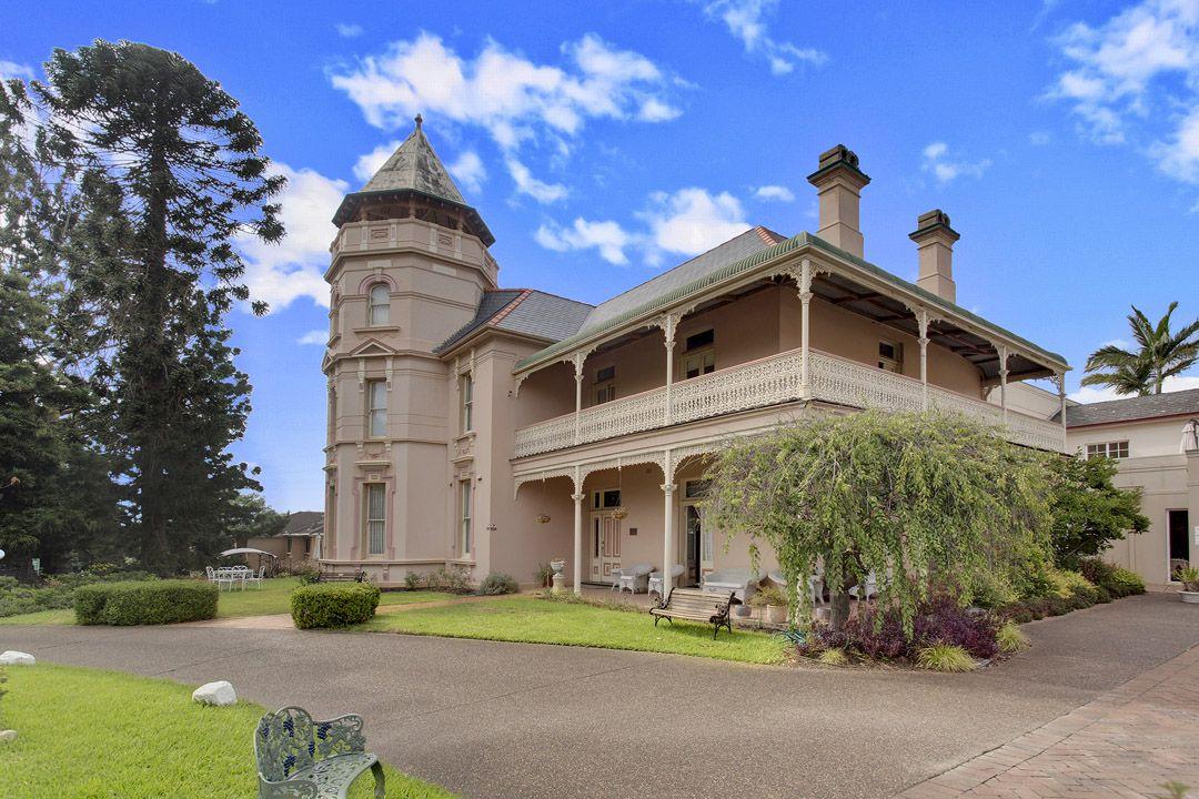 3/244 - 264 Mowbray Road, Artarmon NSW 2064, Image 0