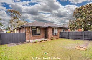 Picture of 17A Broadway, Rosebud VIC 3939