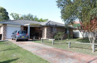 Picture of Unit 4/2 Carter Cres, Gloucester NSW 2422