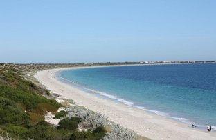 Picture of 16 Seaside Link, Singleton WA 6175
