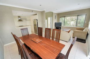 Picture of 35 Cooper Street, Madeley WA 6065
