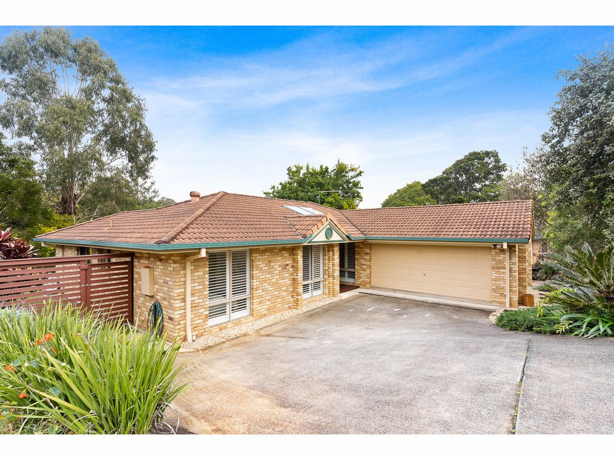 19 Brooker Drive, Goonellabah NSW 2480, Image 1