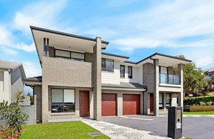 Picture of 6a Warwick St, Sylvania NSW 2224