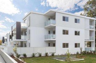 Picture of 21 Mandemar Avenue, Homebush West NSW 2140