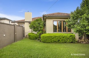 Picture of 1/545 Middleborough Road, Box Hill North VIC 3129