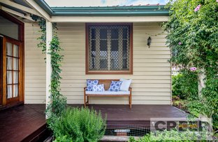 Picture of 35 Dora Street, Mayfield NSW 2304
