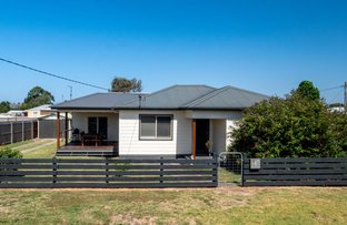 Picture of 18 Hopkins Street, Winchelsea VIC 3241