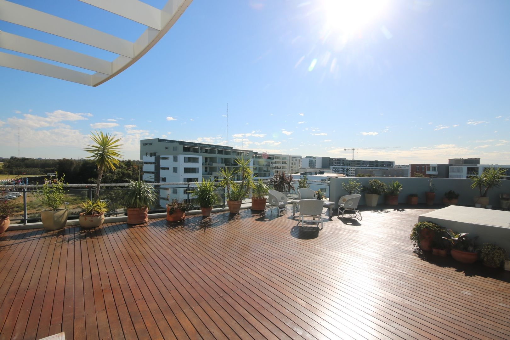 47/27 Bennelong Parkway, Wentworth Point NSW 2127, Image 2